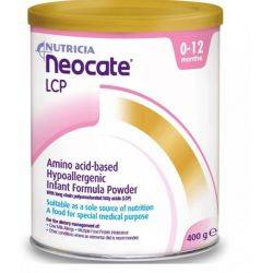 Neocate LCP x 400g Nutricia
