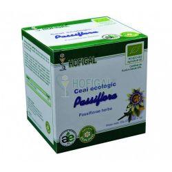 Hofigal Ceai Passiflora bio 25plic x 1g