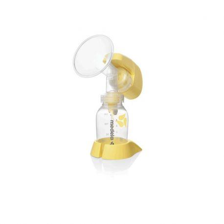Medela Mini Electric Pompa pentru san, BPA free
