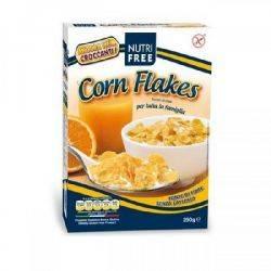 Corn Flakes fara gluten x 250g Nutrifree