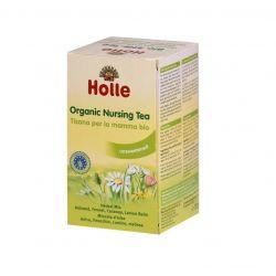 Ceai pentru lactatie x 30g Holle