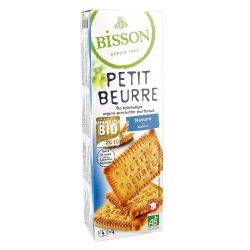 Biscuiti Petit Beurre x 150g Bisson