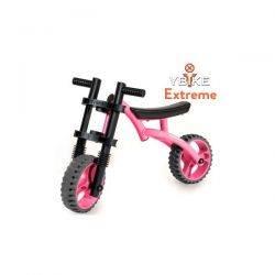 Bicicleta YBike Extreme
