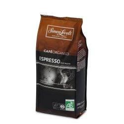 Cafea boabe pentru espresso x 250g Simon Levelt