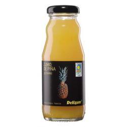 DZ209 Delizum-ECO Suc de ananas 200ml