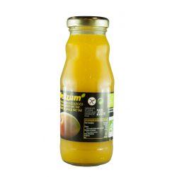 DZ551 Delizum-ECO Nectar de mango 200ml