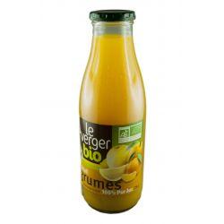4311042 VB-ECO Cocktail de citrice 750ml