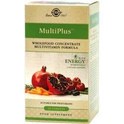 Multiplus Energy tab x 90s Solgar