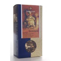 Ceai de fructe semineu x 100g Sonnentor