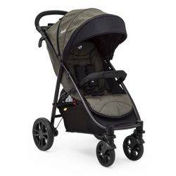 Carucior Multifunctional Litetrax 4 Olive Joie