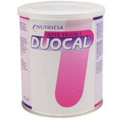 Duocal Super Soluble x 400g Nutricia