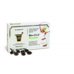 Bio-CLA Booster x 60cps Pharma Nord