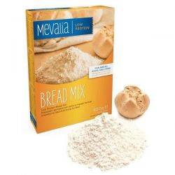 Bread Mix x 500g Mevalia