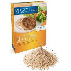 Burger Mix x 350g Mevalia