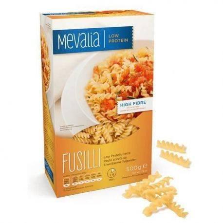 Mevalia Fusilli x 500g