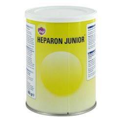 Heparon Junior x 400g Nutricia