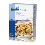 LP Fusilli x 500g Loprofin