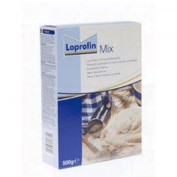 LP Mix x 500g Loprofin