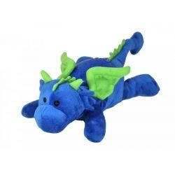 Amic pentru imbratisari Dragon CloudB