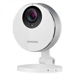 SmartCam HD Pro Camera IP Samsung