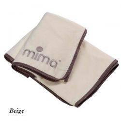Paturica Blanket - Mima