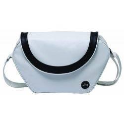 Geanta bebe Trendy Chaging Bag pentru carucioare Xari si Kobi - Mima