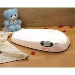 Cantar electronic cu muzica pentru bebelusi - Gima