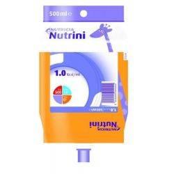 Nutrini x 500ml Nutricia