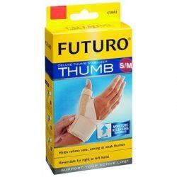 Suport Sport pentru deget mare mana Futuro