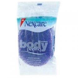 Burete Peeling Gomaj Nexcare