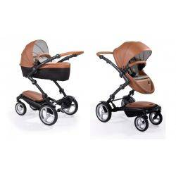 Carucior 2in1 Xari Flair Camel Mima