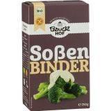 Premix Ingrosare sosuri bio fara gluten x 250g Bauckhof