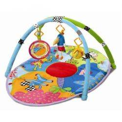 Centru de joaca - Safari Taf Toys