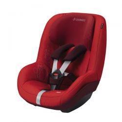 Fotoliu Auto Pearl ROBIN RED Maxi Cosi