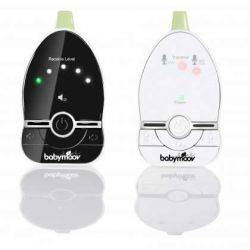 Interfon Easy Care Ii - Babymoov