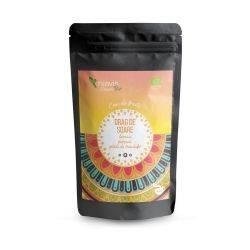 """Ceai Ecologic/BIO """"Drag de Soare"""" x 50g Niavis"""