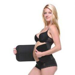 Centura postpartum original - Belly Bandit
