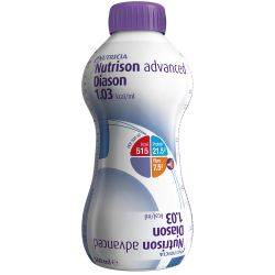 Nutrison Advanced Diason x 500ml Nutricia
