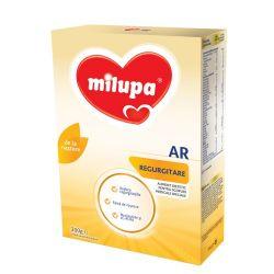 Lapte praf Milumil AR Antiregurgitare x 300g Milupa