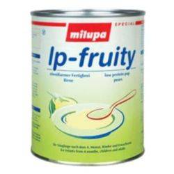 Loprofin Fruity Pere x 300g Milupa