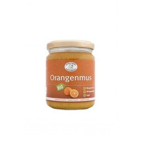 Sos eco de portocale fara gluten x 250g Eisblumerl
