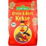 Biscuiti ECO Ernie & Bert x 150g Sesame Street