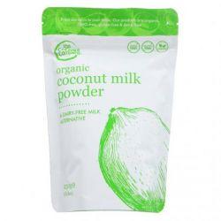 Lapte praf din nuca de cocos ECO x 250g The Coconut Company