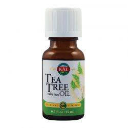 Tea Tree Oil x 15ml KAL