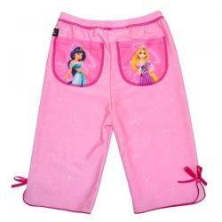 Pantaloni de baie Princess marime 86-92 protectie UV - Swimpy