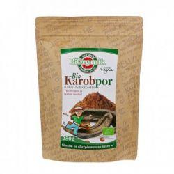 Pudra de roscove fara gluten eco x 250g Biorganik