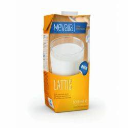 Mevalia Lattis x 500ml