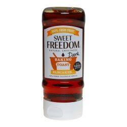 Indulcitor Dark x 350g - Sweet Freedom