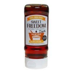 Indulcitor Dark x 350g - Sweet Freedom