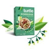 Cereale eco superfood fara gluten x 450g Turtle
